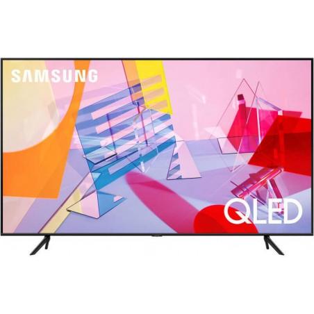 Televizor Samsung 55Q60T,...