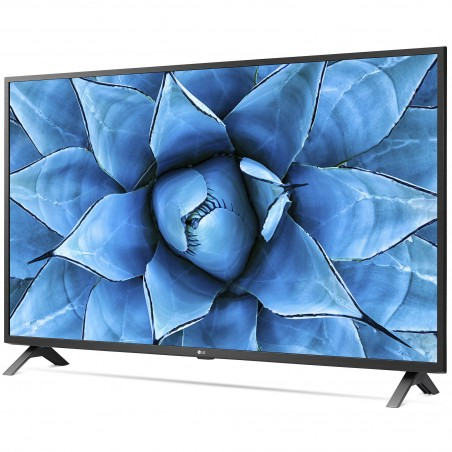 Televizor LG 50UN73003LA,...