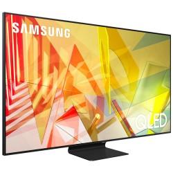 Televizor Samsung 65Q90TAT,...
