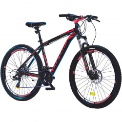 """Bicicleta MTB 27.5"""" SNOOP..."""