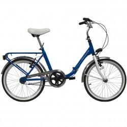 Bicicleta pliabila 20 Good...