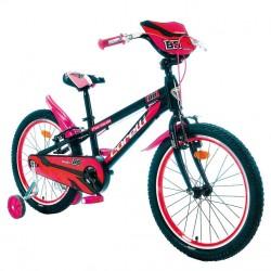 Bicicleta copii Corelli...