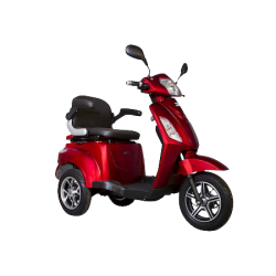 Tricicletă electrică VM4...
