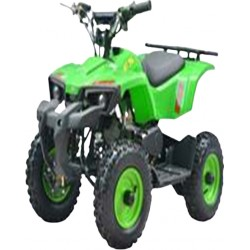ATV RDB FXATV-SN, benzină,...