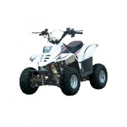 ATV RDB FXATV-SA, benzina,...