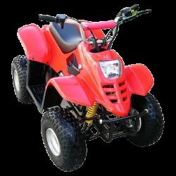 ATV RDB FXATV-SA, benzină,...