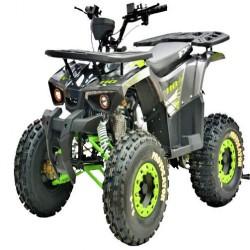 ATV RDB FXATV-SX-1,...
