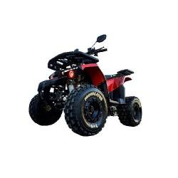 ATV RDB FXATV-FE, benzina,...