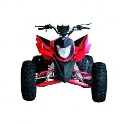 ATV RDB FXATV-FZL, benzina,...