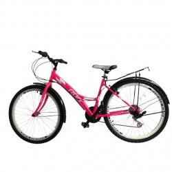 Bicicleta RDB Matita 26...