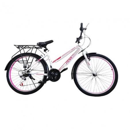 Bicicleta RDB Elegance, 24...