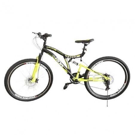 Bicicleta RDB TATANIR 26...