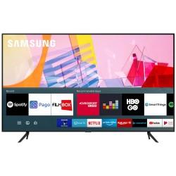 Televizor Samsung 58Q60T,...