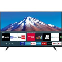 Televizor Samsung 55TU7092,...
