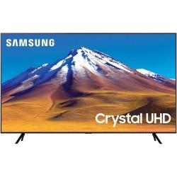 Televizor Samsung 43TU7092,...